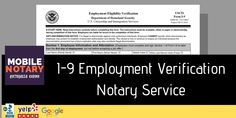 Can I Notarize Form? Where Can I Find Notary Public Boston, Tewksbury MA. Can Massachusetts Notary public sign my Form for employment verification I 9 Form, Notary Service, Mobile Notary, Notary Public, New Employee, Human Resources, Sign I, I Can