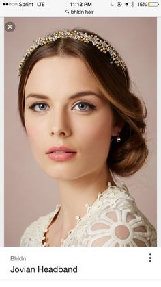 Wedding Makeup Looks Inspiration For Your Big Day! Because every bride-to-be deserves to look beautiful on her big day, make this guide on the best wedding makeup looks a part of your planning! Romantic Wedding Makeup, Wedding Makeup Tips, Natural Wedding Makeup, Bridal Hair And Makeup, Wedding Hair And Makeup, Wedding Beauty, Natural Makeup, Trendy Wedding, Simple Makeup