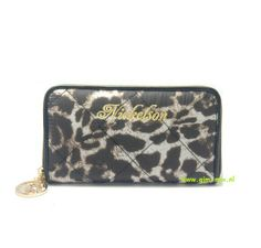 Nickson Zip Around Wallet, Bags, Fashion, Fashion Styles, Handbags, Moda, Taschen, Purse, Fashion Illustrations