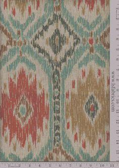 online fabric, lewis and sheron, lsfabrics New Room, Damask, Nook, Wool Rug, Bedroom Ideas, Master Bedroom, Tassels, Ethnic, Dining Room