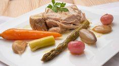 180 Ideas De Cocina Abierta Karlos Arguiñano Cocinas Abiertas Recetas De Comida