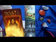 CANCER Psychic Tarot Astrology for March 2017 by Tara Ventura Hi! I am a Clairvoyant Psychic and Master Numerologist. To schedule a reading for clarity and …