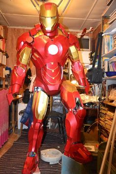 eva foam armor templates iron man google search cool costumes