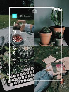 How to Take a Photo What are the Tricks? The techniques of photographing are of particular interest to beginners. Those who want to quickly step into professional photography and catch … Photography Filters, Tumblr Photography, Photography Editing, Creative Photography, Vsco Pictures, Editing Pictures, Fotografia Vsco, Best Vsco Filters, Vsco Themes
