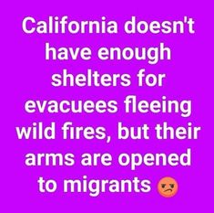 """Not """"immigrants"""" that word gives the illusion that they came here the right way! The words should be ILLEGAL ALIENS. Liberal Hypocrisy, Liberal Logic, Jerry Brown, Let That Sink In, Pro Gun, Illegal Aliens, Conservative Politics, Political Views, Citizenship"""