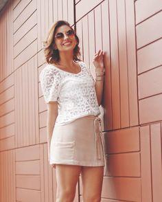 Personal Stylist & Fashion Blogger ✨Dicas fáceis p/ o seu estilo e corpo 🎥 Youtube: BlogVanDuarte 👻 Vanduart  🖥 vanduarte.com.br 👇🏻Favoritos AMARO