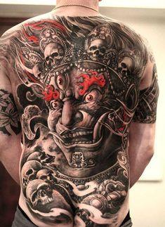 04de1e9f3b2 34 Best tattoo stuff images