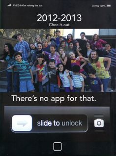 iphone classes for seniors yearbook themes on yearbook theme yearbook 15223