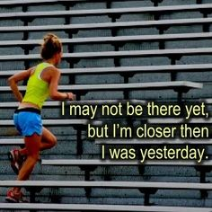 Goals fitness ab-challenge