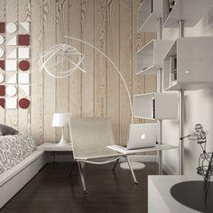 creative-shelving-ideas