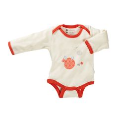 $19- Designer Soybean Fiber Baby Clothes, Newborn & Infant Clothing & Baby Shower Gifts