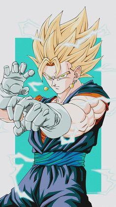 Goku Drawing, Ball Drawing, Dragon Ball Z Iphone Wallpaper, Dragon Ball Image, Z Arts, Animes Wallpapers, Manga Anime, Anime Art, Manga Girl