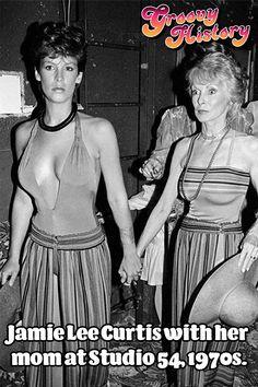 Sigourney weaver panties alien thank