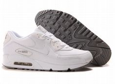 timeless design cc9c0 b56ba Shop for Meilleurs Prix Nike Air Max 90 Femme Blanche Chaussures Sur Maisonarchitecture  France New Style at Remisegrande. Browse a abnormality of styles and ...