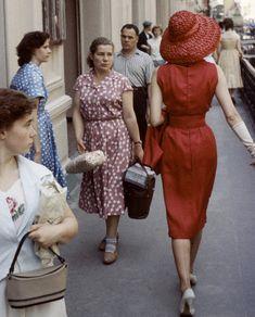 Эволюция российской моды в фотографиях | Выход в свет | Афиша | VOGUE
