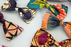 Poppytalk: The Renegade Craft Fair in Brooklyn