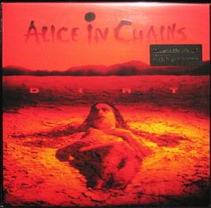 Northern Volume - Alice In Chains - Dirt (180g Audiophile Vinyl LP Record From Music On Vinyl), $31.95 (http://www.northernvolume.com/alice-in-chains-dirt-180g-audiophile-vinyl-lp-record-from-music-on-vinyl/)