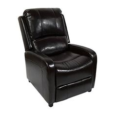 19 Best Double Recliner Loveseat With Console Images