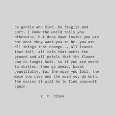 352748c49 Instagram post by R. M. Drake • Apr 14