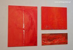 Niezłomnym - wystawa Betlińskiej i Nawrockiej w Galerii Lufcik http://artimperium.pl/wiadomosci/pokaz/633,niezlomnym-wystawa-betlinskiej-i-nawrockiej-w-galerii-lufcik#.Vb1AI_ntmko