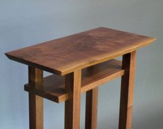 live edge entry table wood accent tables for small spaces end table narrow