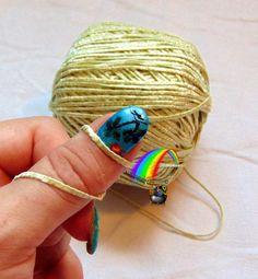 Mesh type of yarn Fake fur Shades of brown and beige Shal yarn fun fur Scarf yarn. Ruffle yarn Hypoallergenic