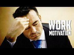 Work Motivational Video - TRULY MOTIVATIONAL