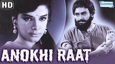 Watch Anokhi Raat (HD) - Sanjeev Kumar | Aruna Irani  - Classic Bollywood Movie With Eng Subtile watch on  https://free123movies.net/watch-anokhi-raat-hd-sanjeev-kumar-aruna-irani-classic-bollywood-movie-with-eng-subtile/