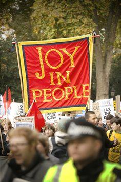 38 Protest Banners Ideas Protest Suffragette Suffragette Movement