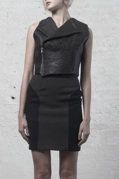 Designer Fashion – KENCHEN