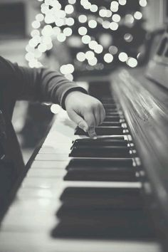 My first piano is the only source for digital pianos and their maintenance. Visit our piano store in Phoenix to see our full line of piano products. Sound Of Music, Music Is Life, Piano Photography, Piano Lessons For Beginners, Piano Store, Digital Piano, Playing Piano, Music Aesthetic, Piano Music