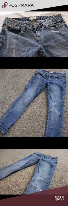 👖jeans 👖jeans Aeropostale Jeans