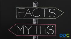 Top 5 Paternity Testing Myths - DNA Diagnostics Centre - https://healthandfitnessrecipes.com/?p=297    #Centre #Diagnostics #DNA #Myths #Paternity #Testing #Top - #Medical and Disease