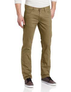 Matix Men's Gripper Twill Pants, Khaki, 28 >> LEARN MORE DETAILS @: http://www.best-outdoorgear.com/matix-mens-gripper-twill-pants-khaki-28/