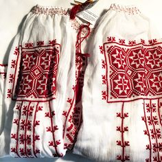 Blackwork, Folk Costume, Costumes, Ethno Style, Dressmaking, Cross Stitch Embroidery, Fashion Accessories, Textiles, Traditional