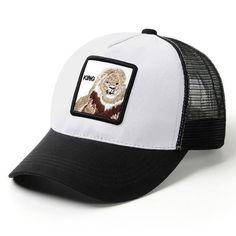 Silverado LogoTop Level Baseball Caps Men Women Classic Adjustable Plain Hats Dad Hats