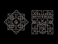 Native Decade part deux
