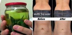 Top Tips, Tricks, And Methods For The Perfect detox recipes Amanda Jones, Cleanse Your Liver, Cleanse Detox, Fat Loss Drinks, Diet Drinks, Body Detoxification, Full Body Detox, Natural Detox Drinks, Healthy Detox
