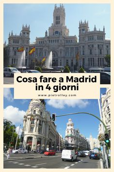 Earth View, Crazy Life, Andalusia, Travel Planner, Madrid, Travel Guide, Tourism, Places To Visit, Around The Worlds
