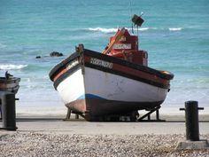 Arniston Western Cape Fisherman The Fishing Boats South Africa Cape Town South Africa, Fishing Villages, Fishing Boats, Beautiful Beaches, West Coast, Cottages, Art Reference, Seaside, Art Ideas