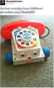 Fisher price rolley eye phone