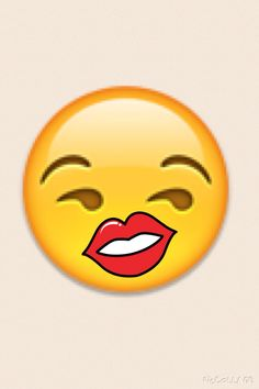 They NEED to make this an emoji !!!!!!!!