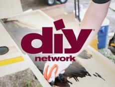 The experts at DIYNetwork.com provide instructions to add a Mediterranean feel to a landscape with a sophisticated water feature.