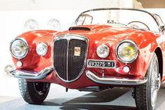 Auto Moto Epoca Padova 2015 Al Via 3 Alfa Romeo, Maserati, Fiat, Antique Cars, Padova, 3, Vehicles, Motorbikes, Italia