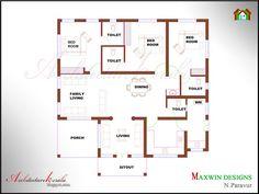 41 best south facing home images house floor plans architecture rh pinterest com