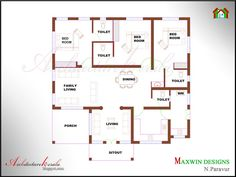 images about Low Medium cost house designs on Pinterest    Kerala House Plans By Resolution  x · kB · jpeg Size  x · kB · jpeg The square meter sculptural  Bedroom