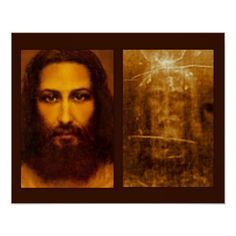 Turin Shroud, Catholic Relics, Catholic Priest, Spiritual Paintings, Pictures Of Christ, Jesus Face, Modern Artwork, Our Lady, Custom Posters