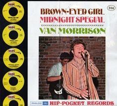 Image detail for -Van Morrison - Bang masters (Bert Berns producctions) 1967