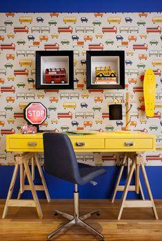 Drafting Desk, Baby Room, Daisy, Top, Furniture, Home Decor, Car Bedroom, Sibling Bedroom, Baby Room Boys