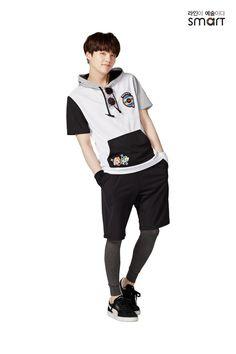 Min Yoongi is so skinny, i mean he is handsome and hot af but sooooo skinny